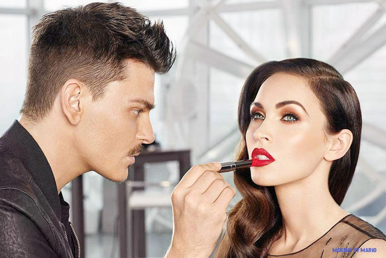 Why You Should Not Go To Makeup By Mario Makeup By Mario Https Wallpaperartys Com Why You Sho In 2020 Makeup Artist Jobs Male Makeup Artist Wedding Hair And Makeup
