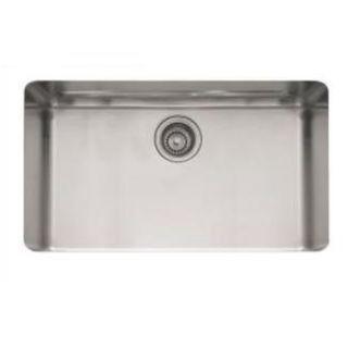 Franke Kbx11028 Single Bowl Kitchen Sink Sink Kitchen Sink