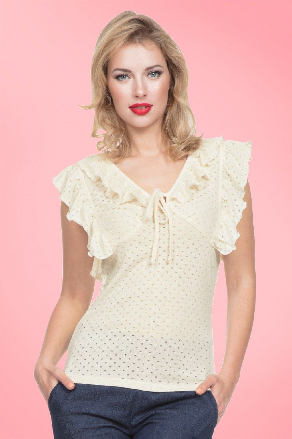 Vintage style dresses s s s and s retro style vintage