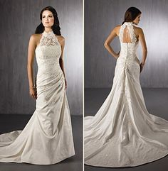 Best Wedding Dress For Broad Shoulders Contemporary Styles