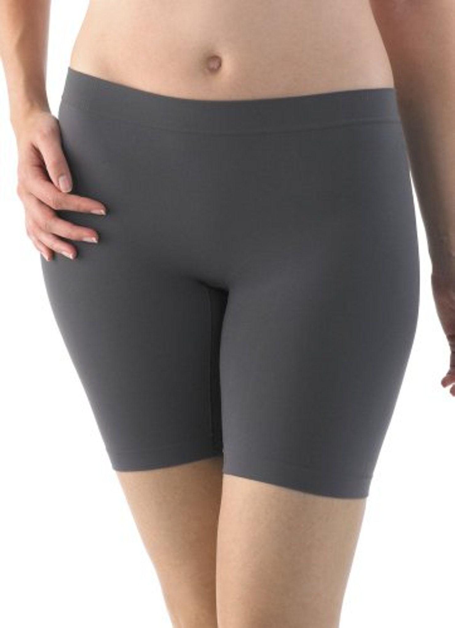 Panties Under Dresses Jpg