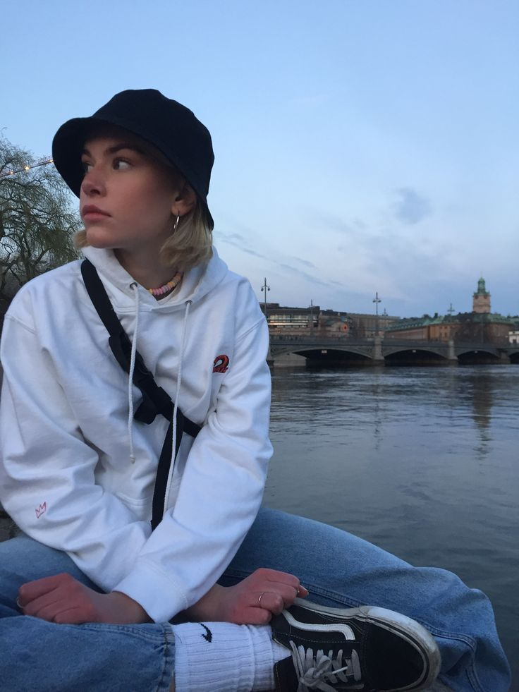 Sans titre Fash Fash #Fash #without #title Skater Girl Outfits fash title Untitl ...