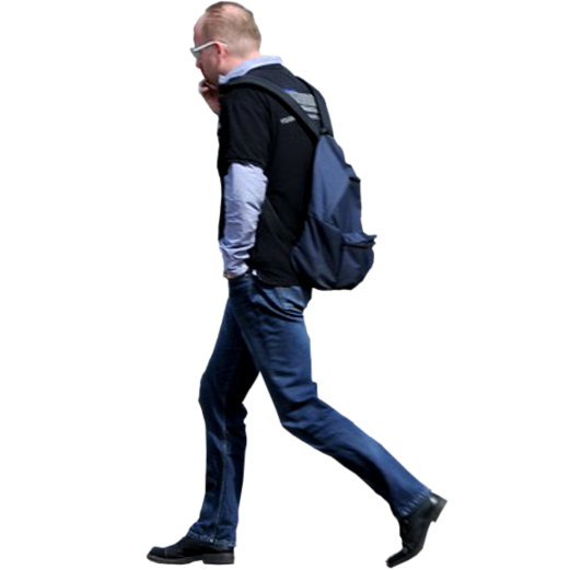 walking people png - Google Search | photoshop people ...