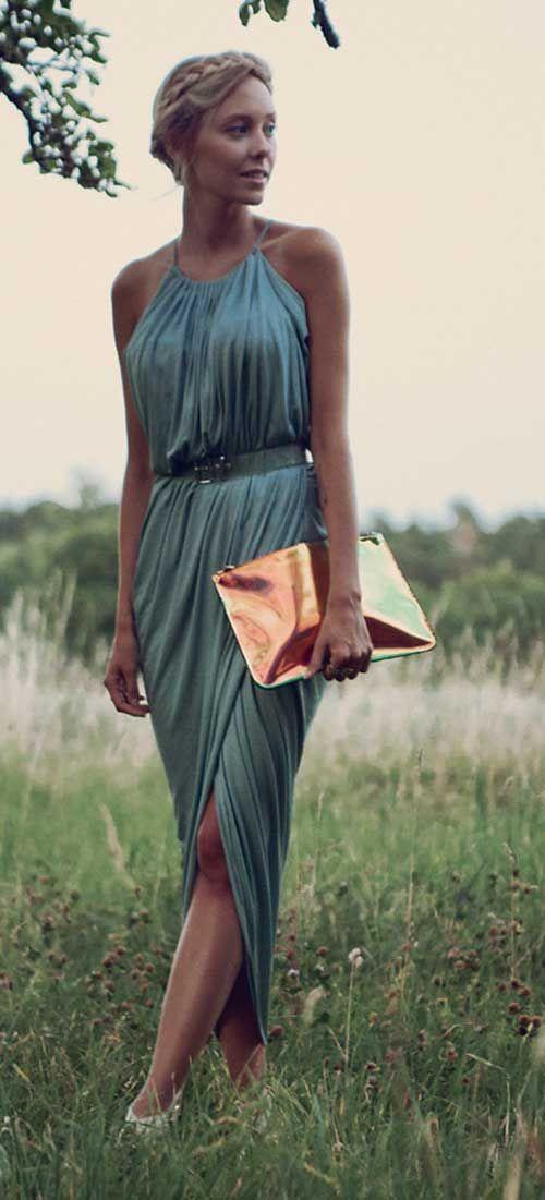 Dugun Icin Zarif Elbise Modelleri Elbise Elbise Modelleri Elbiseler