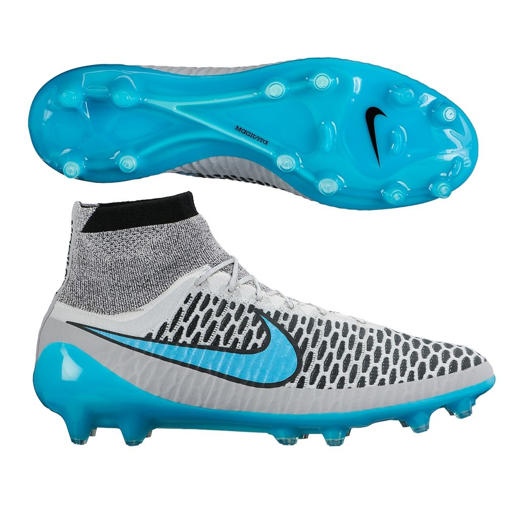 the nike magista obra soccer cleats are perfect for the