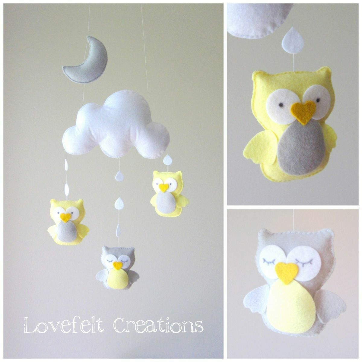 pin by lamya on diy for kids mobile b b bebe mobile