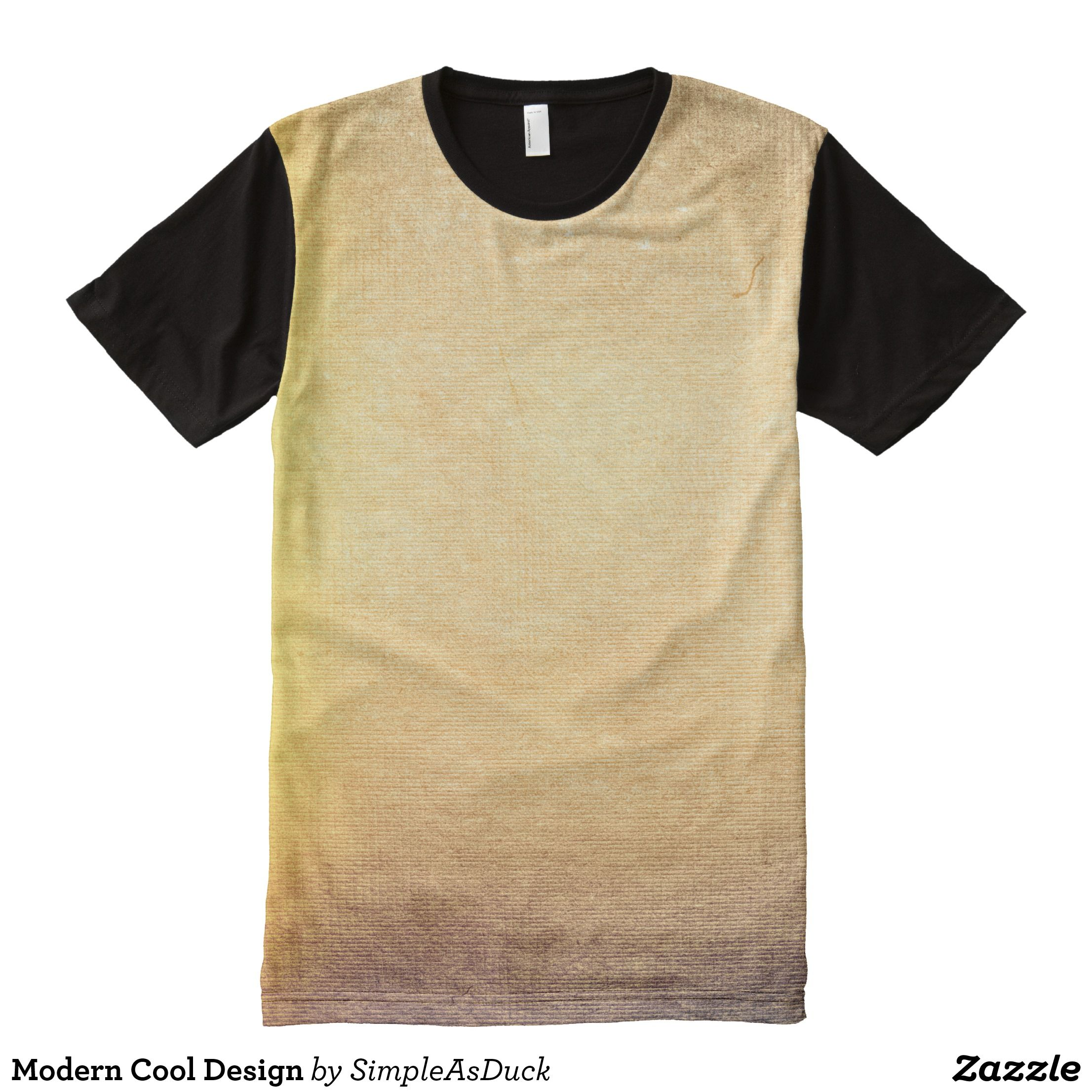 Modern Cool Design All-Over-Print T-Shirt - Visually Stunning Graphic T-Shirts By Talented Fashion Designers - #shirts #tshirts #print #mensfashion #apparel #shopping #bargain #sale #outfit #stylish #cool #graphicdesign #trendy #fashion #design #fashiondesign #designer #fashiondesigner #style
