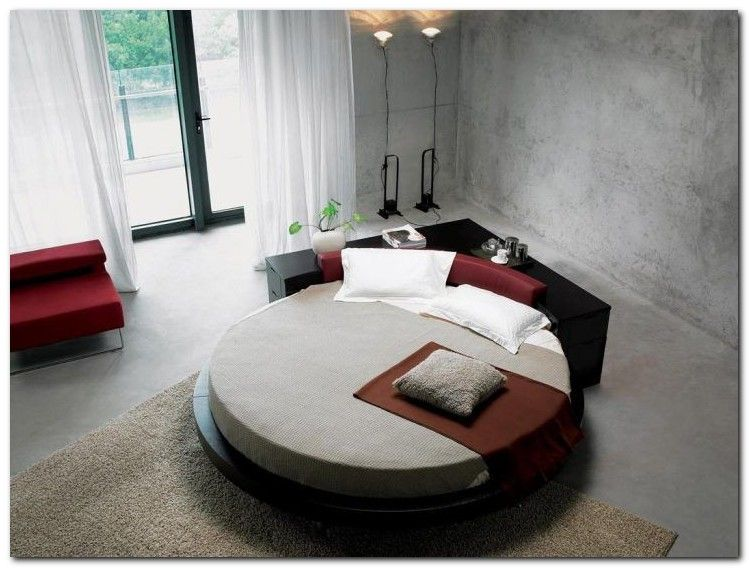 100 Ultimate Bed You Never Seen Before Bed Design Modern