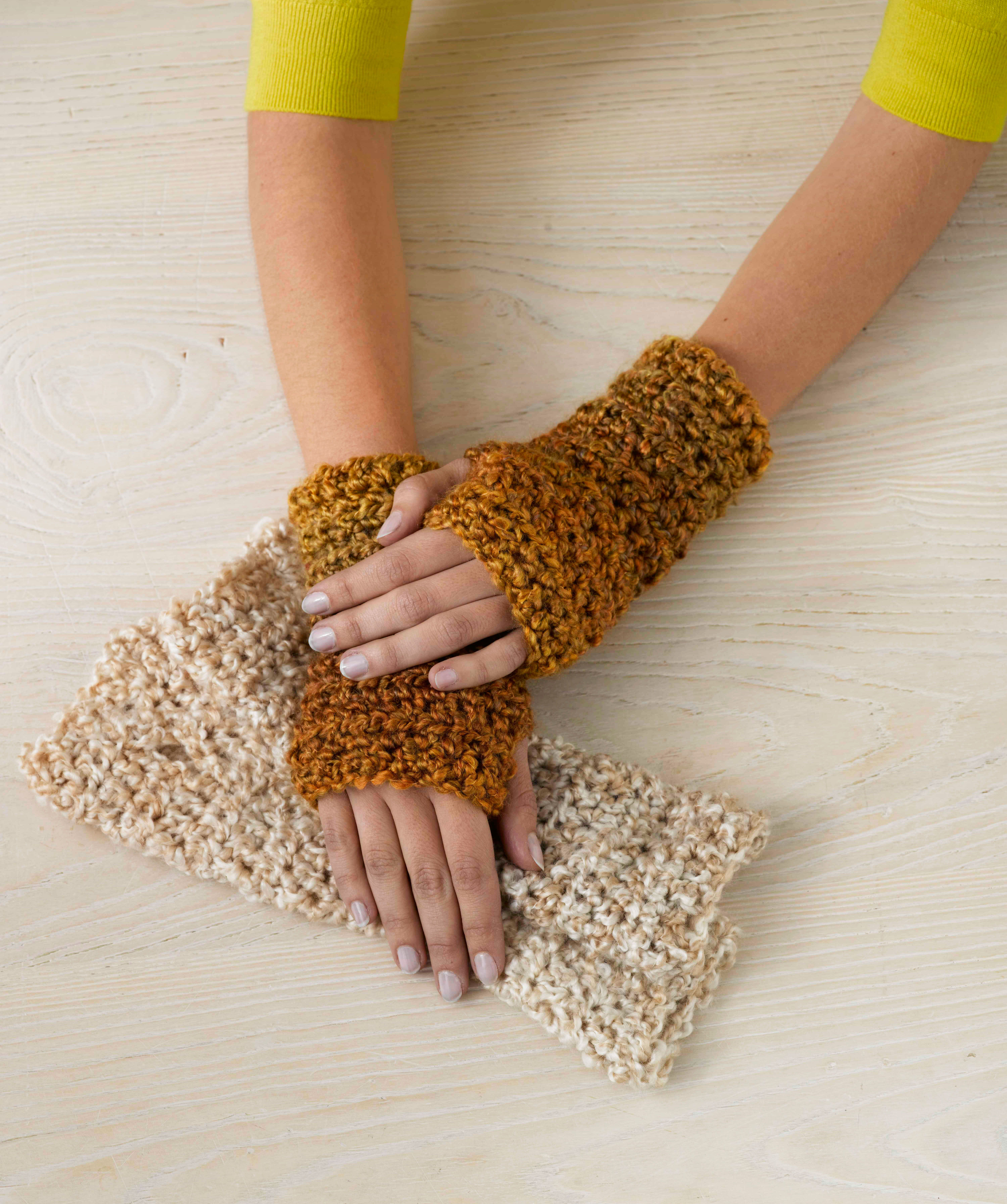Httplionbrandorigpics90644adag needles pinterest items similar to wrist warmers choose your color fingerless gloves texting gloves fingerless mittens womens accessories mens accessories gaming gloves gift dt1010fo