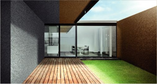 Pin by nippon paint malaysia on exterior ideas nippon - Nippon paint exterior collection ...