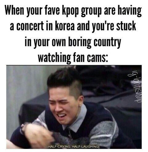 This Is Me Memes Kpop Memes Kpop Funny