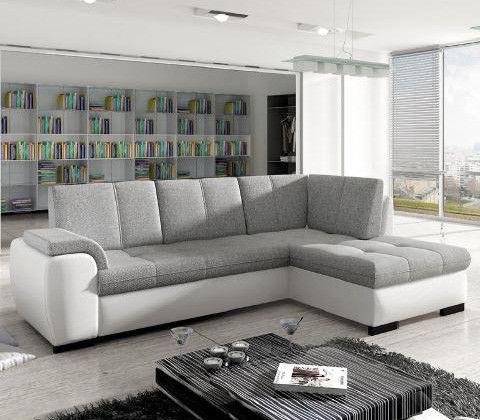 marsala sofa king - Etagenbett Couch Lego Film