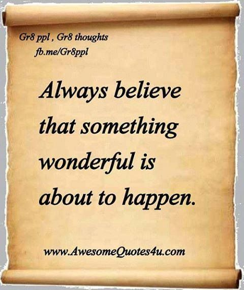 Pin By Joy Neveils On Quotes Motivational Quotes In Hindi Photo