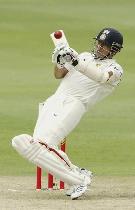 sachin sachin sachin | News | Cricket sport, World cricket ...