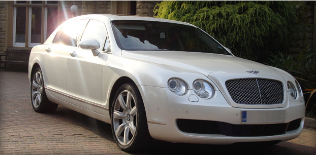 Affordable Prom Cars For Hire In Yorkshire Uk Prom Car Car Hire Bentley Car