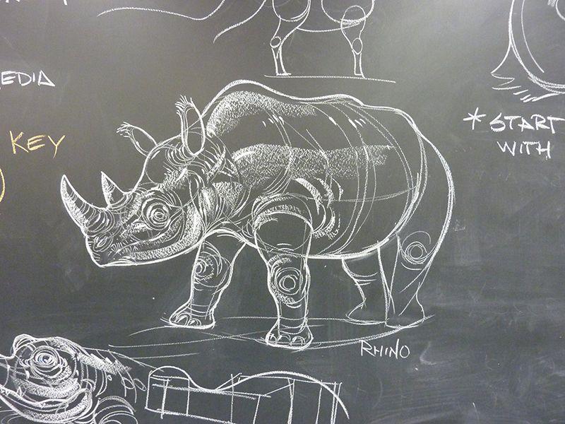 chalk-art-dynamic-sketching-peter-han-21