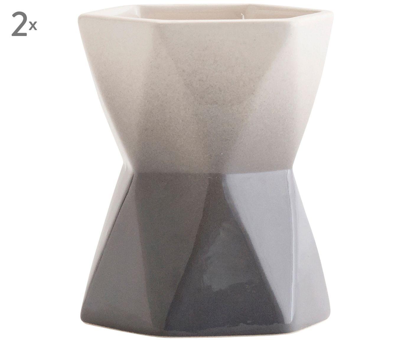Verführerisch Vase Grau Referenz Von 8€ - Was Für Eine Vase: Und