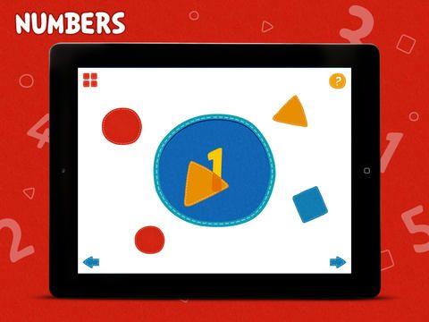 LW4K Picks Best Apps for Math Educational apps for