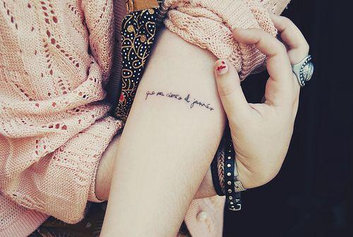 Placement I N K D Pinterest Tatuagem Tatuagem Feminina