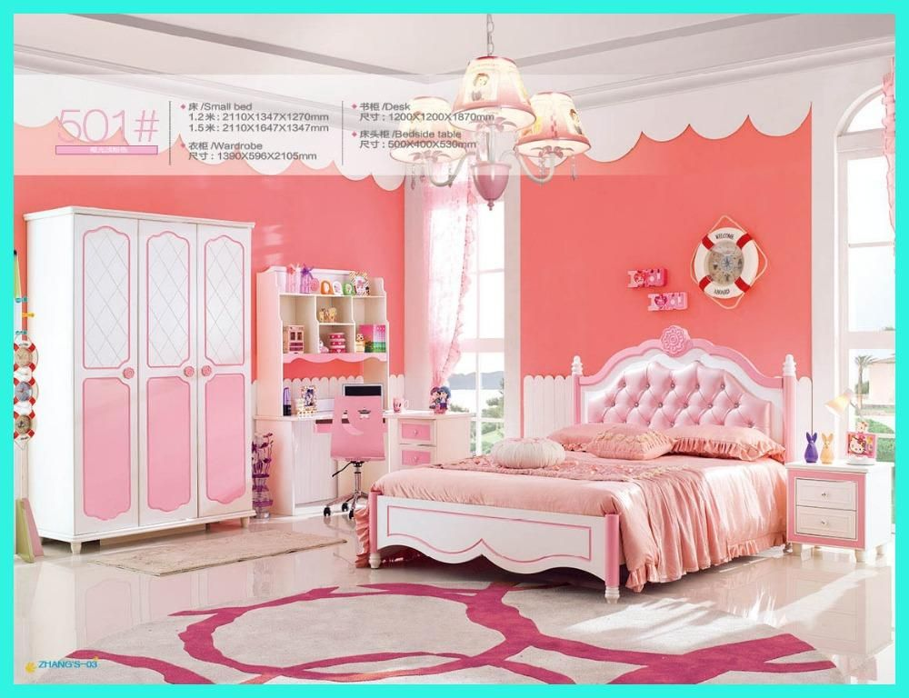 d2c170fef4b2 Luxury Baby Beds Direct Selling Special Offer Wood Beliche Childrens Bunk  Beds With Stairs Kindergarten Furniture Bedroom Set