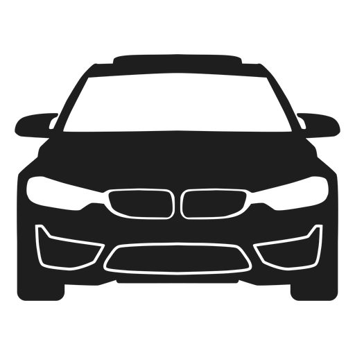 Front Car Png Icon Png Icons Free Icons Png Png