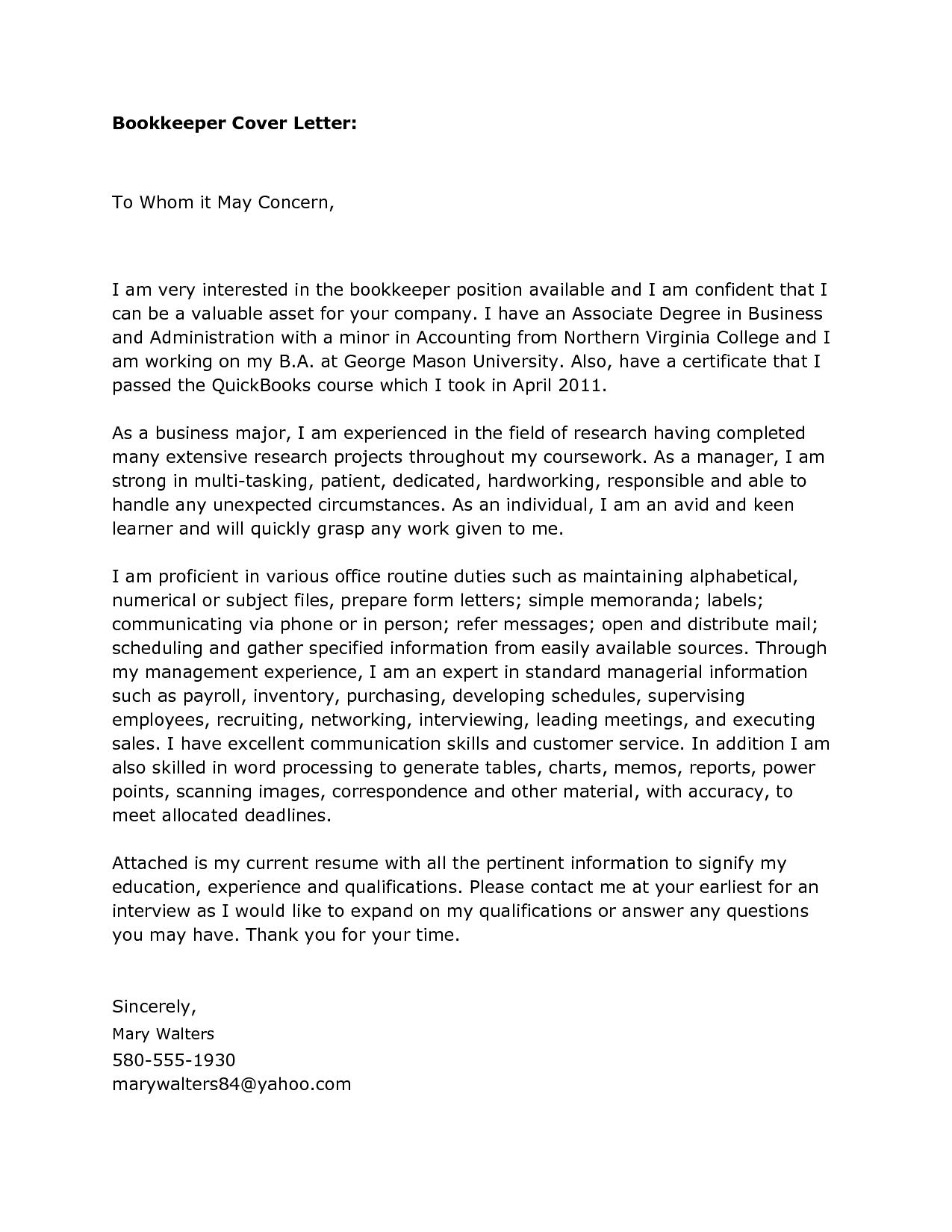 Kkk thesis statement
