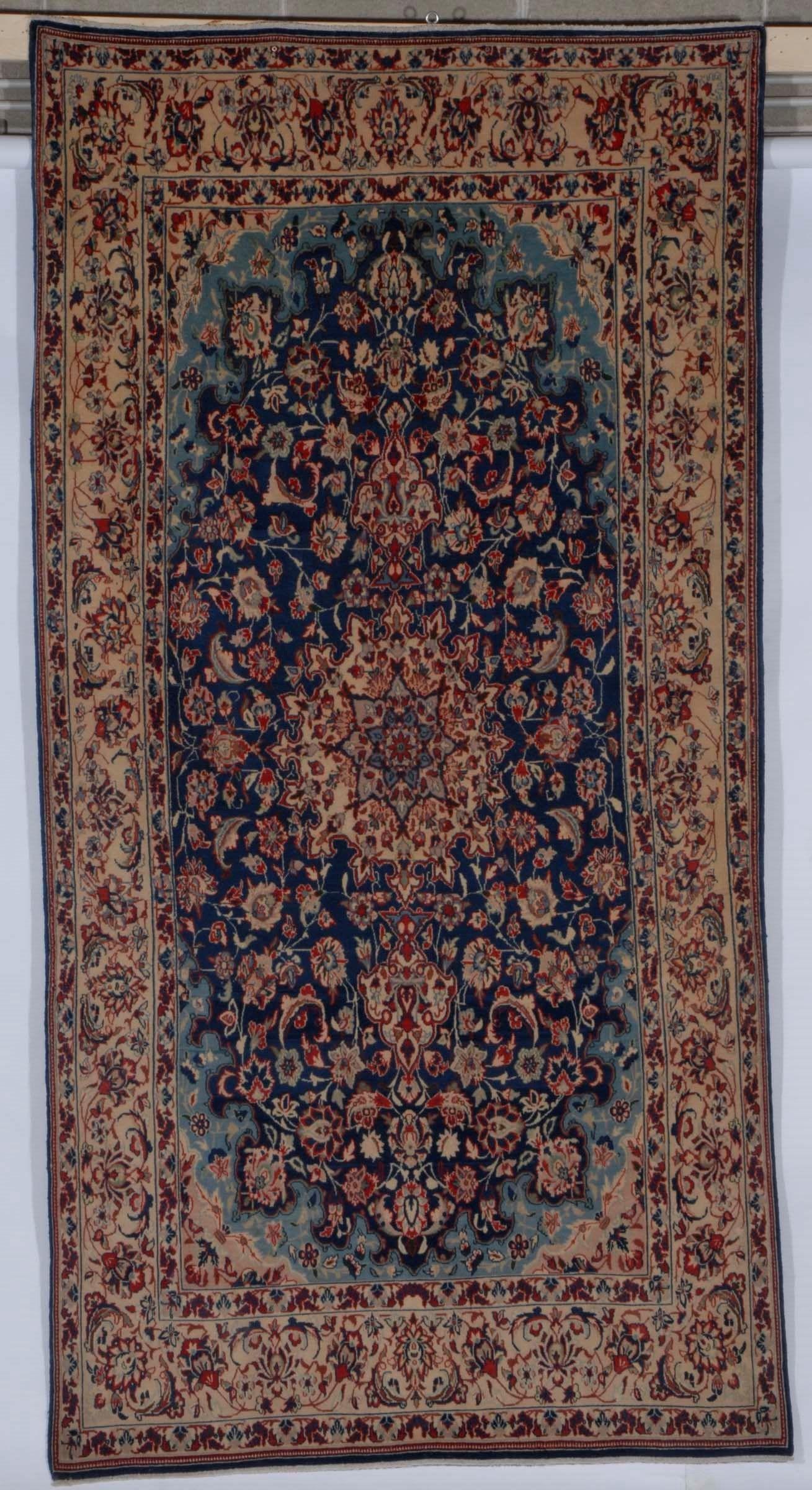 Pin on Carpets Handmade