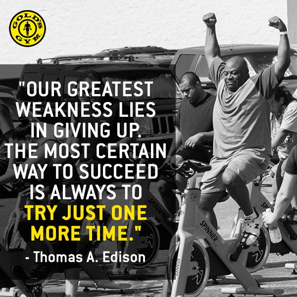 Gold S Gym Home Fitness Gym Gym Workouts Gym Motivation Gym