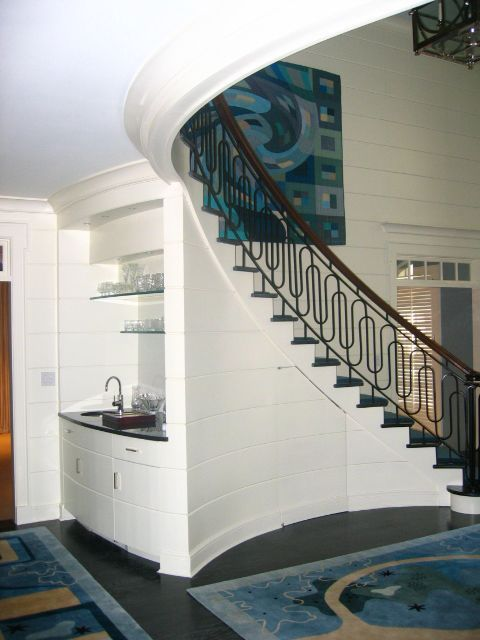 stair case entries   Recent Photos The Commons Getty Collection Galleries World Map App ...