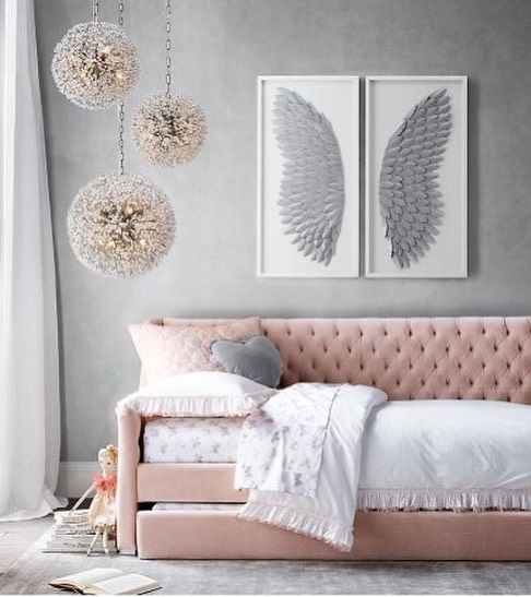 Photo of 10 Essential Styles for the Perfect Tween Girl Bedroom