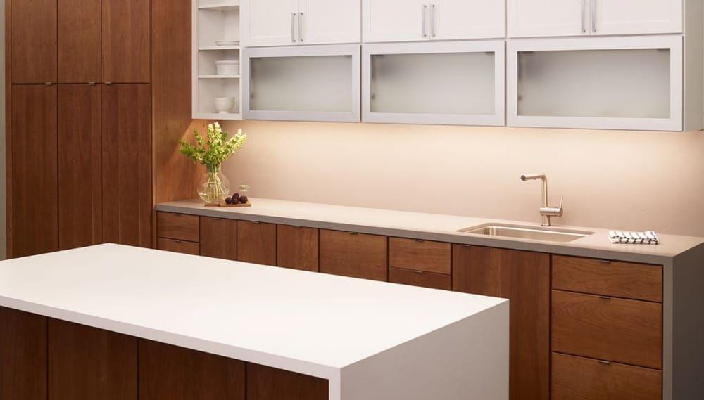 Quality Kitchen Cabinets - San Francisco, CA, United ...