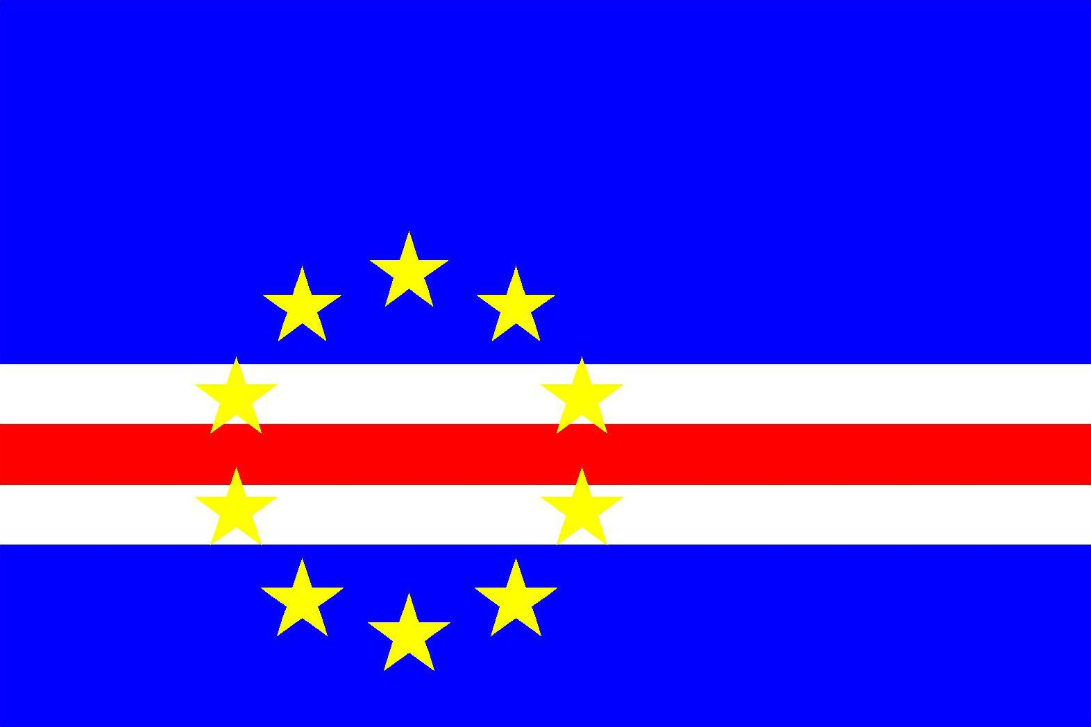 Cape Verde Flag Flags Of The World Flag Cape Verde Flag