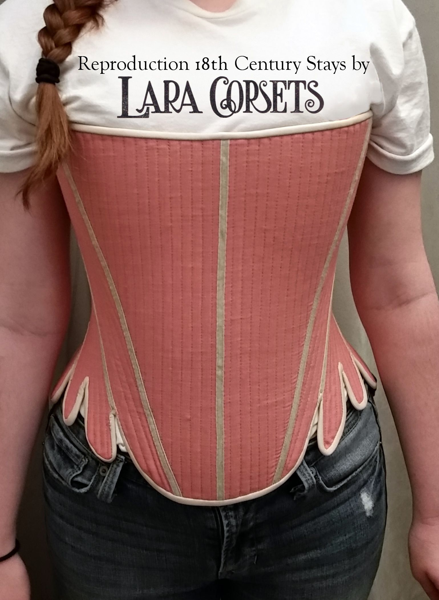 8eea599818a Reproduction century stays corset lara corsets linen jpg 1539x2104 Reproduction  corsets