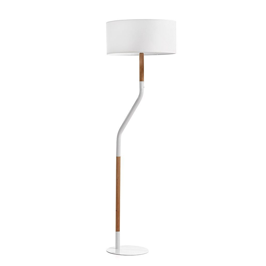 Lampe De Table Lampe De Table Design Lampe De Table Sans Fil