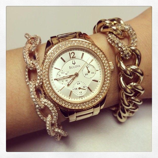 Women's Watches | Kohl's