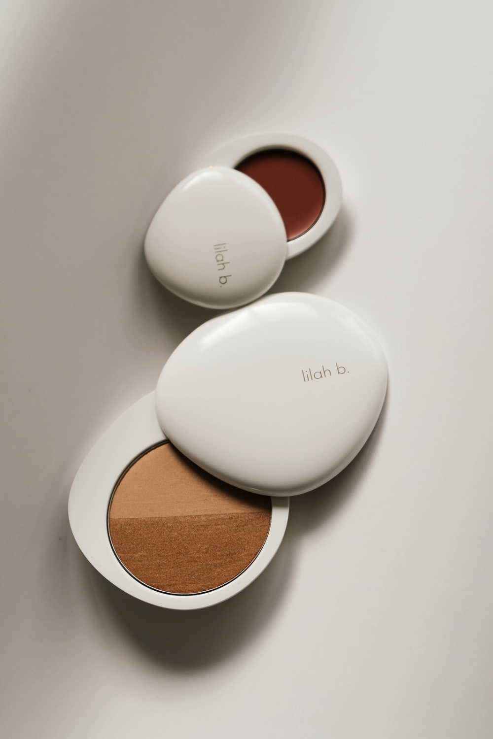 This Luxurious Cruelty Free Makeup Is Now in NZ — Demure