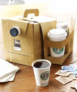 Coffee Traveler Starbucks Company They Do Hsve Those Things At