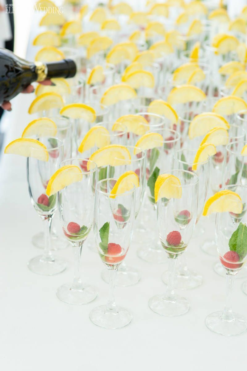 Amalfi Coast Inspired Bridal Shower #limoncellococktails Lemon Bridal Shower Cocktails, Limoncello Cocktails | Amalfi Coast Inspired Bridal Shower | ElegantWedding.ca #limoncellococktails Amalfi Coast Inspired Bridal Shower #limoncellococktails Lemon Bridal Shower Cocktails, Limoncello Cocktails | Amalfi Coast Inspired Bridal Shower | ElegantWedding.ca #limoncellococktails Amalfi Coast Inspired Bridal Shower #limoncellococktails Lemon Bridal Shower Cocktails, Limoncello Cocktails | Amalfi Coast #limoncellococktails