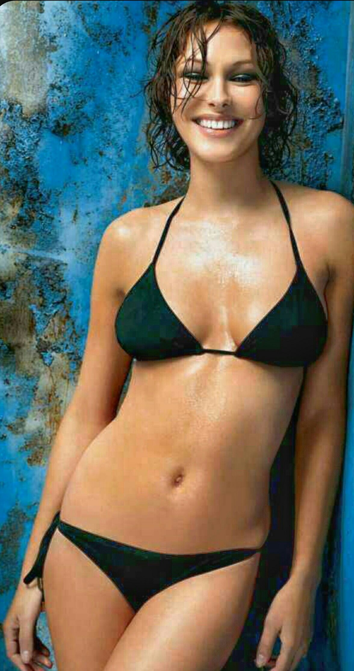 Bikini Emma Willis nude photos 2019