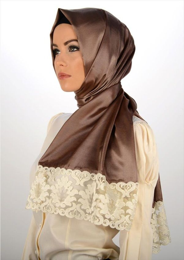 Modern And Simple Hijab Styles (3)