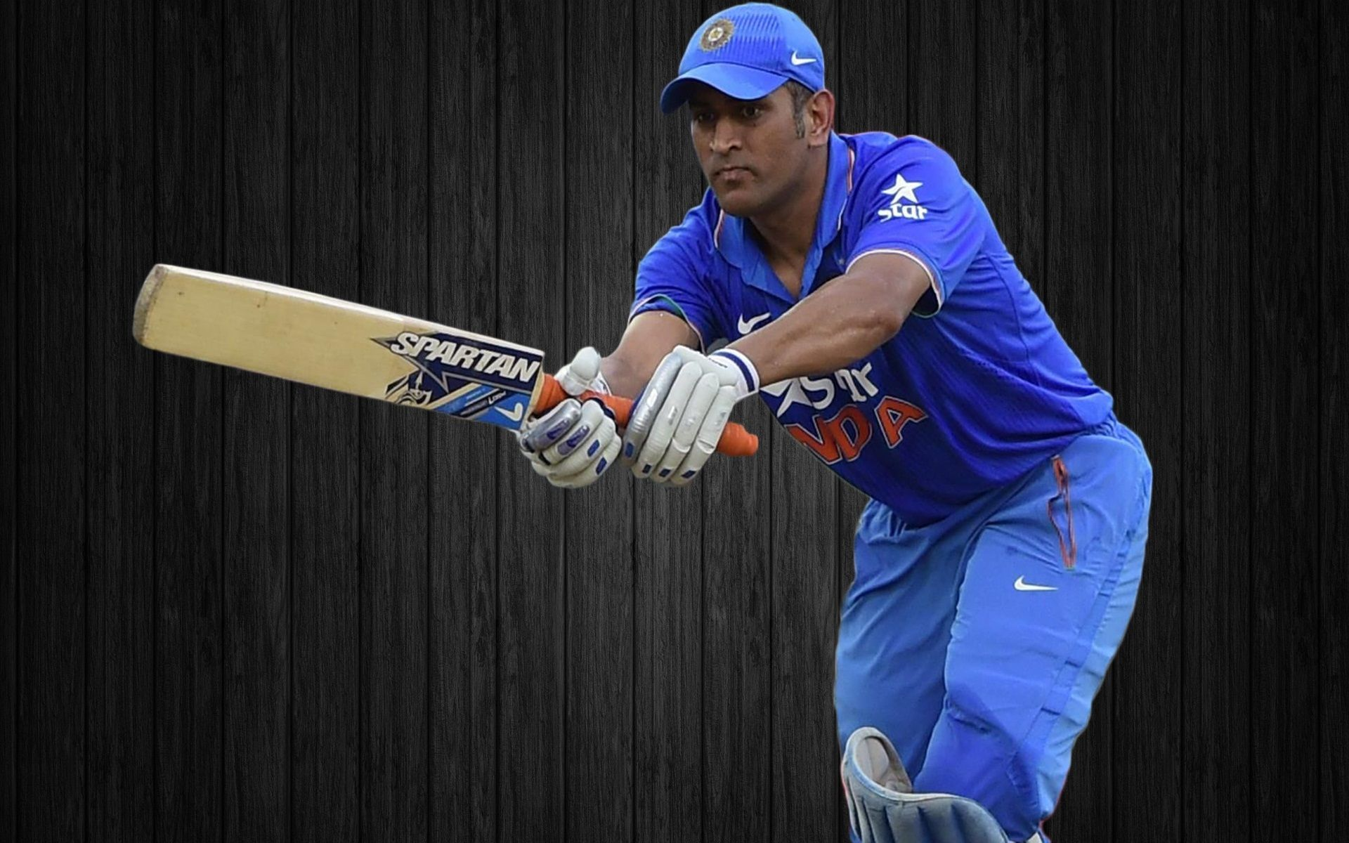 Ms dhoni net worth and earning with cars images a sports news - Ms Dhoni New Photos And Wallpapers Ms Dhoni Mahendra 650 602 Ms Dhoni New Wallpapers