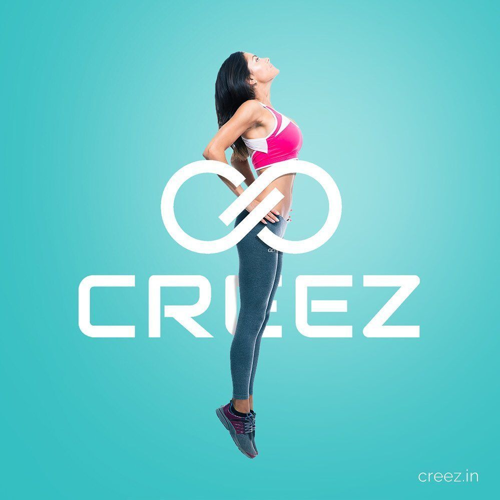 Rise Up With Creez We Are There With You On Your Fitness Journey Teamcreez Creezlife Activewear Gymwear Yogawear Travelwear Cre