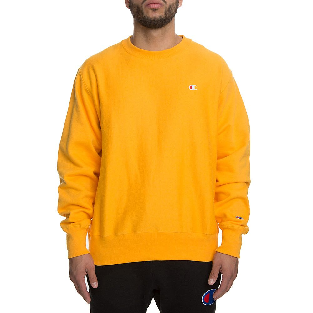 Shiekh In 2021 Crew Neck Sweatshirt Long Sleeve Shirt Men Sweatshirts [ 1000 x 1000 Pixel ]