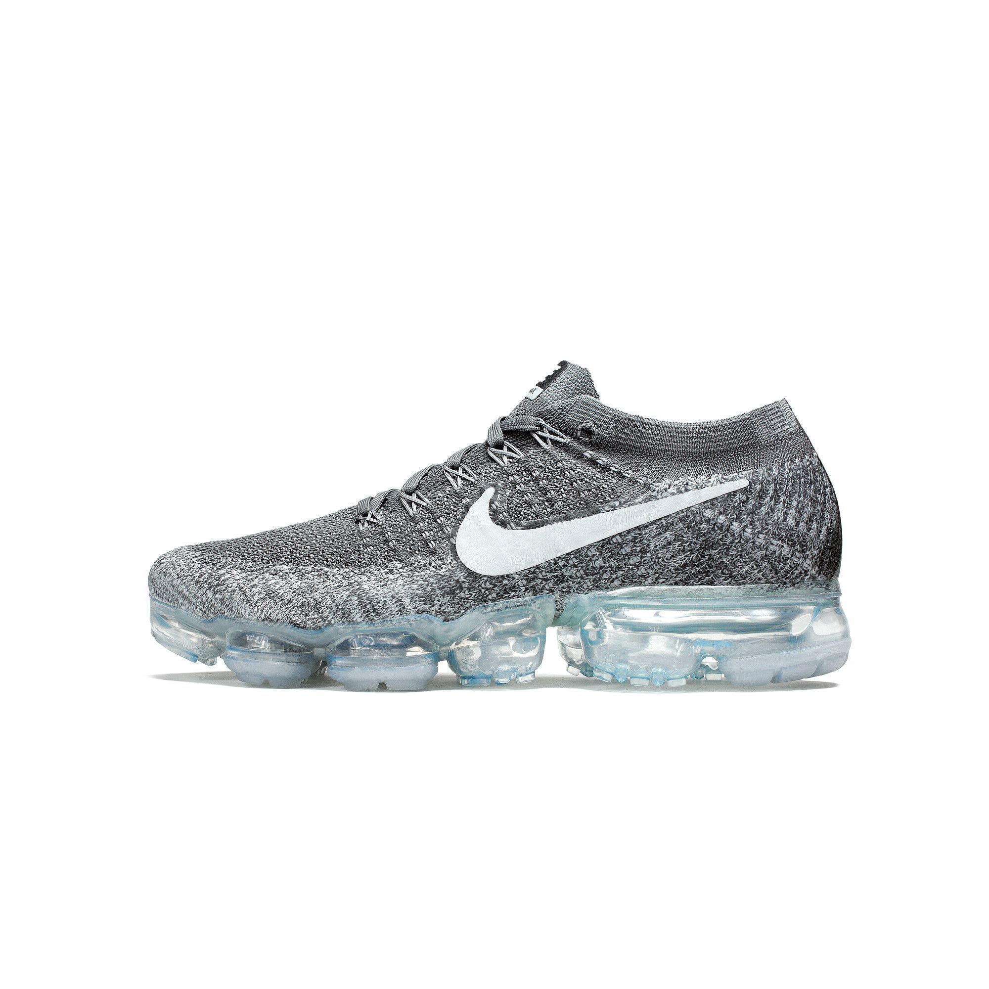 reputable site 42f04 a8c66 ... coupon code for nike mens air vapormax flyknit 4b60d be7ef