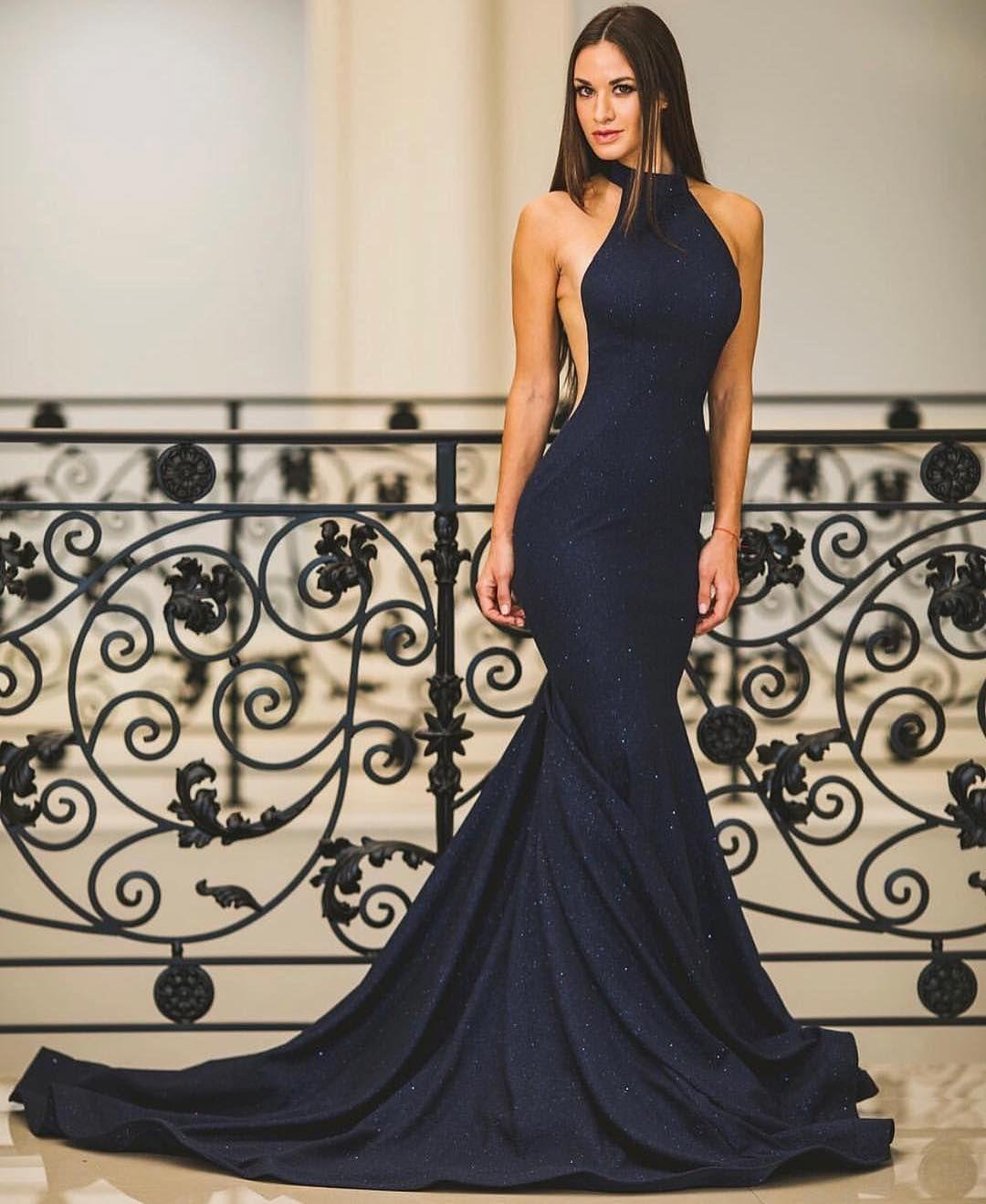 Jovani promdress prom dress pinterest gowns designer