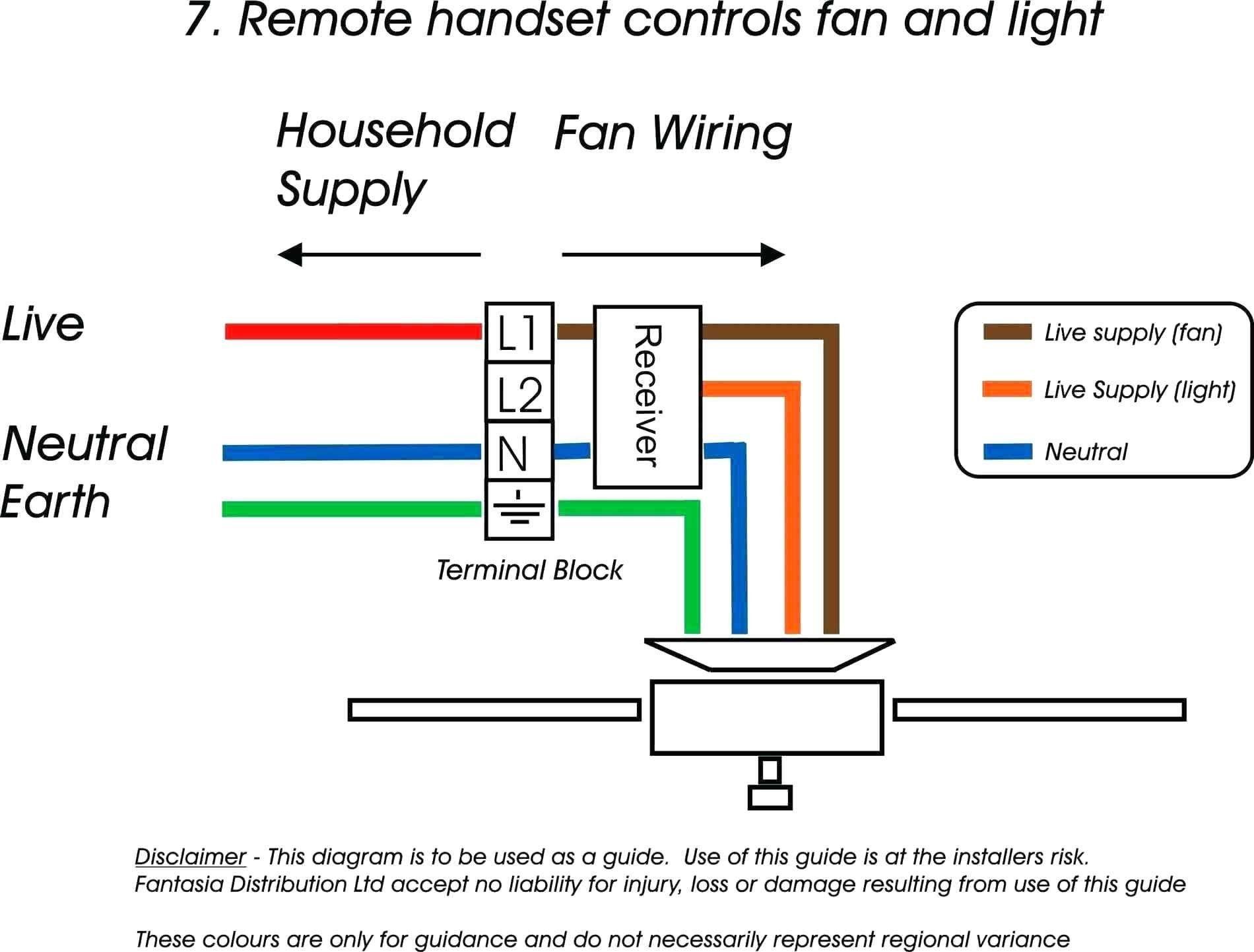 Inspirational 277v Wiring Diagram In 2020 Ceiling Fan Wiring Ceiling Fan Switch Ceiling Fan Installation