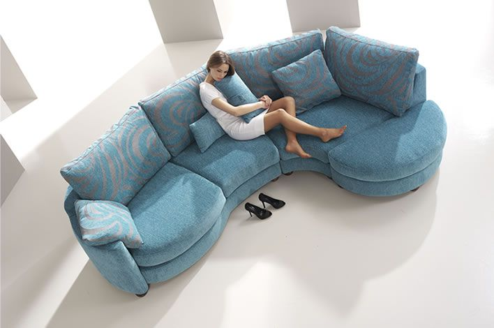 See The Technical Spec Of Our Fabulous Fama Afrika Sofa Here Customised Sofa Beachy Room Sofa Home