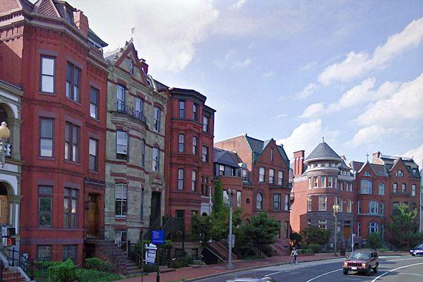 Best-Kept Secret Neighborhoods