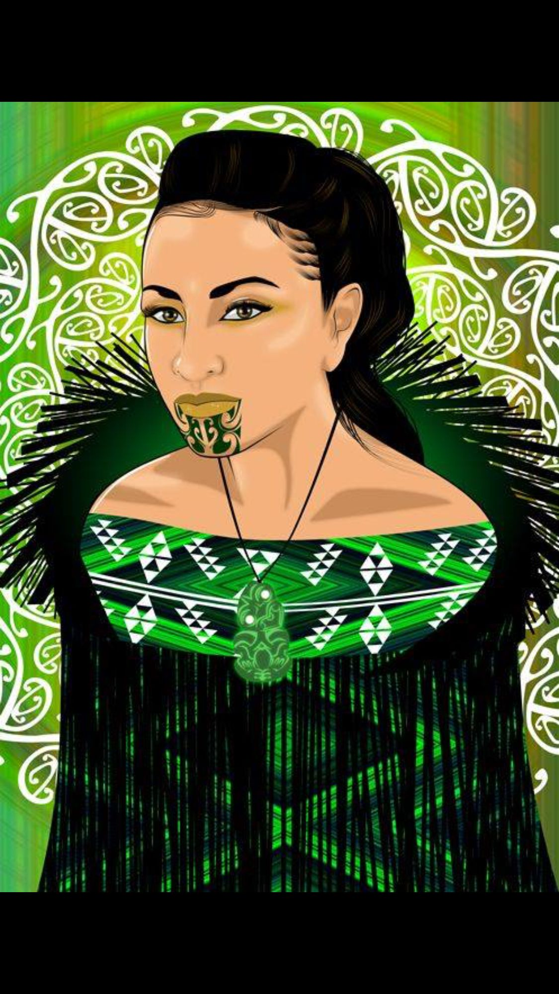 Pin By Janessa Martinez On Art Amp Prints