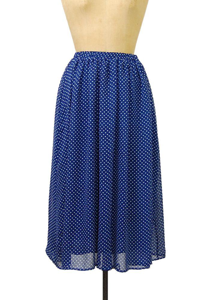 quiero una falda así